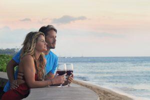 10 Reasons Why Ka'anapali Beach Will Rock Your Vacation