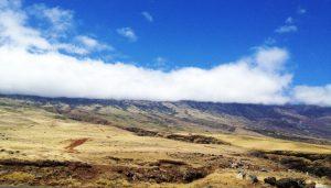Maui Resort: An Autumn Oasis for Adventurous Travelers