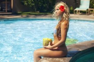 Great 2014 Girls' Getaways at our Maui Resort