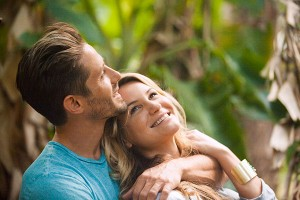 Maui Honeymoons at Maui Kai and Oheo Gulch: A Dreamy Combination