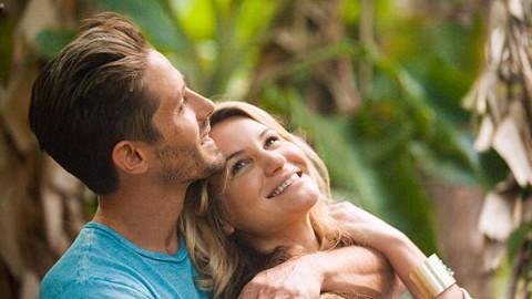 Maui Honeymoons at Maui Kai and Oheo Gulch: A Dreamy Combination
