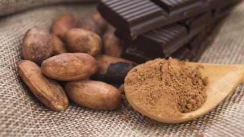 Experience A Taste Of Maui's Cacao Farming History