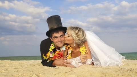 Adventurous Activities for Your Maui Honeymoon