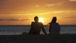 Nothing Says 'Aloha' like Romantic Maui Honeymoon Packages