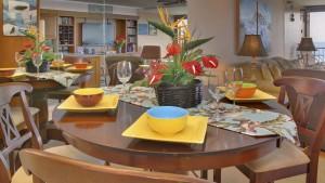 Plan a Luxurious Island Vacation with Maui Kai Condos