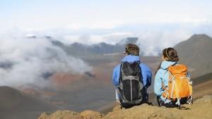 Making Your Maui Honeymoon Romantic