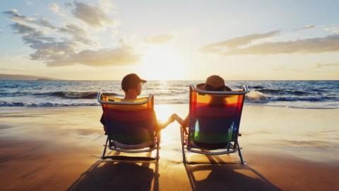 Top Three Things To Do On A Maui Honeymoon