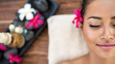 Get Maui Beautiful with DIY Spa Treatments