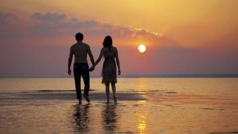 Best Honeymoon Destinations | Save on Maui Honeymoon