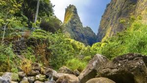 Maui Must See!