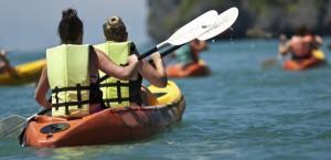 Take Advantage Of Maui Adventures