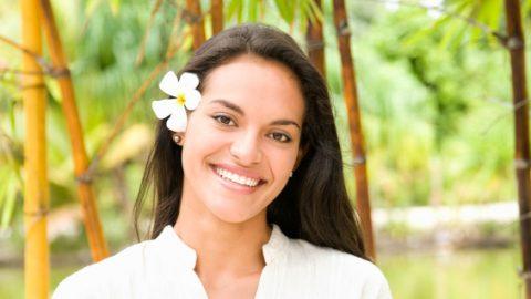 Maui Kai Guest Services