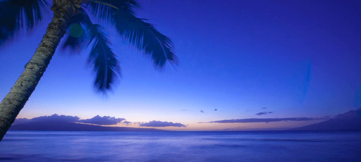 Best Maui Travel Blog