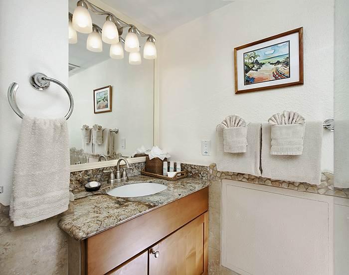 Sample (2) Bath