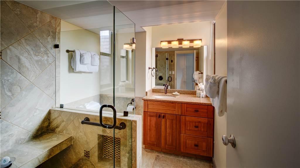 Sample (2) - Bathroom