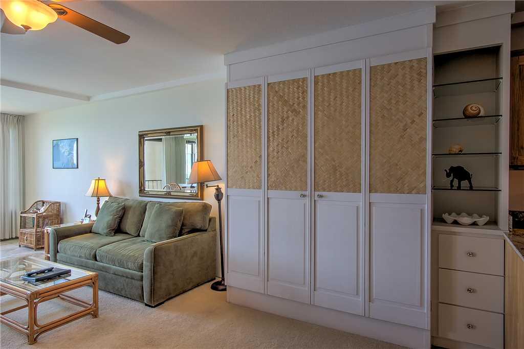 Junior Suite Oceanfront 906 Maui Vacation Rentals
