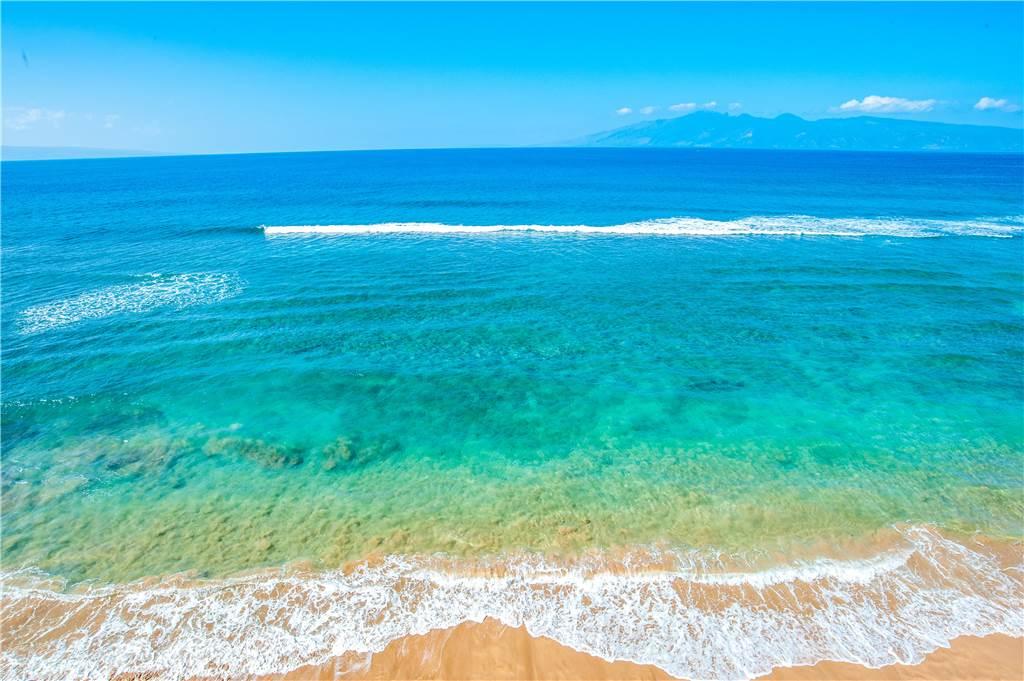 ocean view 607