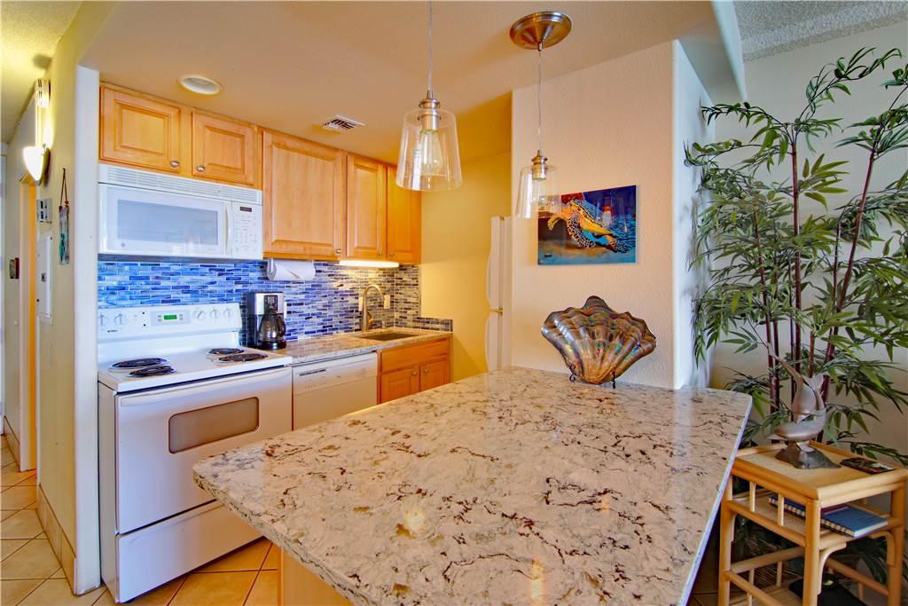 Sample (3) Kitchen