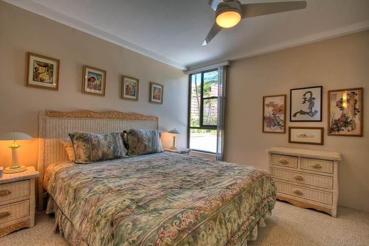 Sample (1) - Bedroom