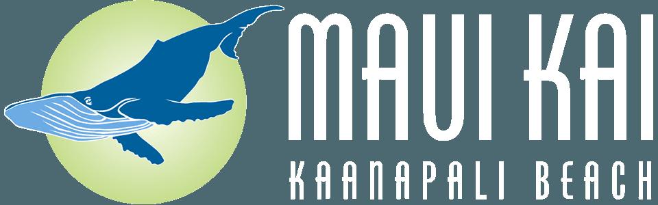 Maui Kai Vacation Rentals